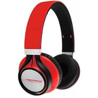 Esperanza EH-159R Ακουστικά Stereo