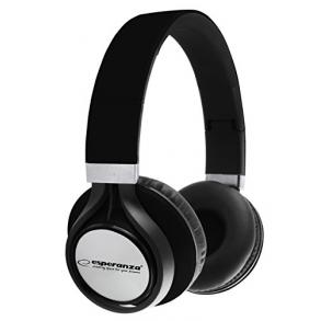 Esperanza EH-159K Ακουστικά Stereo