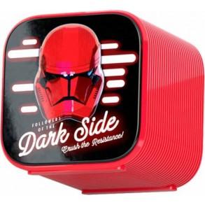 Tribe Ηχείο Bluetooth Star Wars Sith Trooper