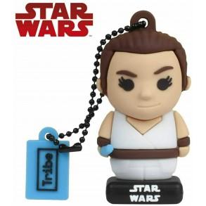Tribe Star Wars Rey 16GB USB 2.0 Flash Drive